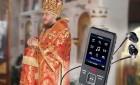 Подборка проповедей архиепископа Боярского Феодосия в Недели по Пасхе
