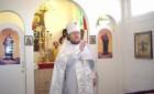 """Так в чем же разница между Зарубежной Церковью и """"Киевским Патриархатом»?"""