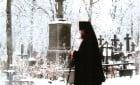 Как правильно молиться об умерших ежедневно и в святые дни