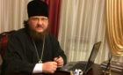 «Не пролить ни капли крови»: епископ Боярский Феодосий – о мире в Украине