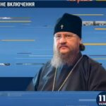 Возможный раскол в ПЦУ логичен и предсказуем — комментарий украинским телеканалам