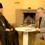 «ПРАВО НА ВІРУ» з архієпископом Феодосієм